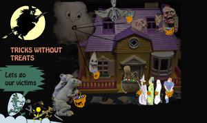 04 HalloweenVictims